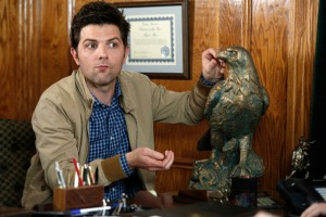 Adam-Scott-of-Parks-and-Recreation_gallery_primary