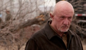 breaking-bad-jonathan-banks-community-season-5-professor-amc