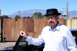 Bryan-Cranston-of-Breaking-Bad_gallery_primary