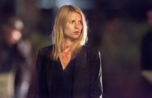Claire-Danes-of-Homeland_gallery_primary