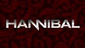 hannibal-logo-jpg