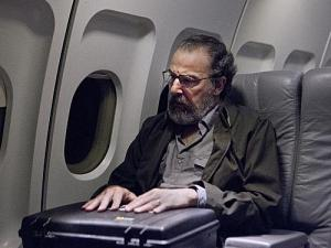 homeland-saul-plane_FULL