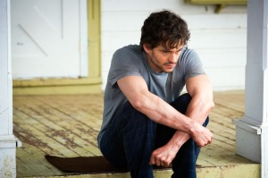 Hugh-Dancy-of-Hannibal_gallery_primary