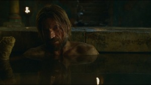 Jaime_recounts_the_past_s3e5