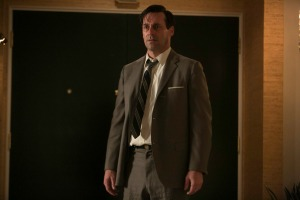 Jon-Hamm-of-Mad-Men_gallery_primary