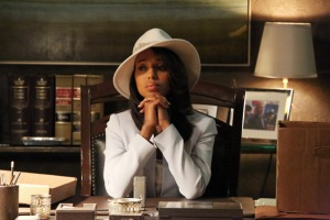 Kerry-Washington-of-Scandal_gallery_primary
