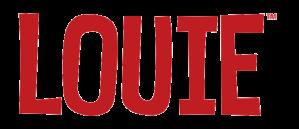 Louie_logo
