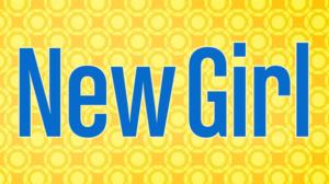 New-Girl-Logo