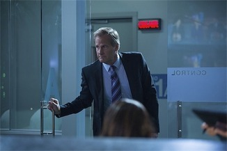 newsroom-season-2-finale_article_story_main