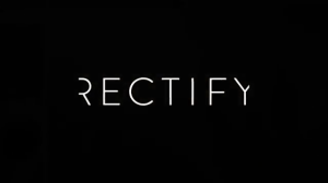 Rectify_series_logo