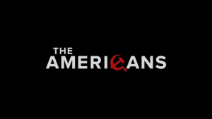 The_Americans_logo