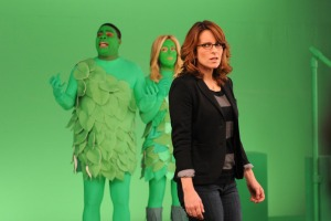 Tina-Fey-of-30-Rock_gallery_primary