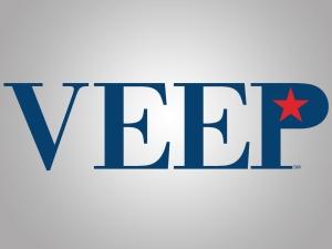 veep-81