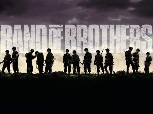 1920x1440-band-of-brothers-movie-desktop-free-wallpaper
