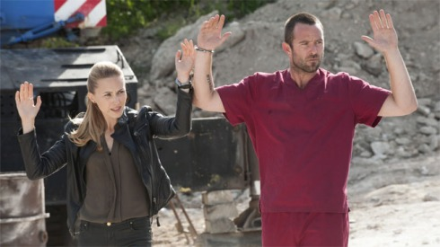 Strike-Back-Season-3-Episode-8-Preview-Scene