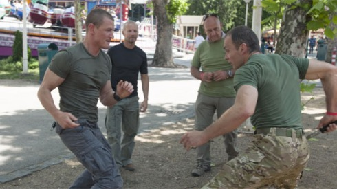 Strike-Back-Season-3-Episode-9-Preview