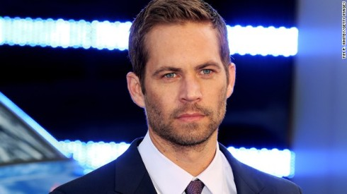 131130213718-paul-walker-horizontal-gallery