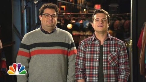 Josh-Hutcherson-SNL-Saturday-Night-Live-Promo-Videos-590x331