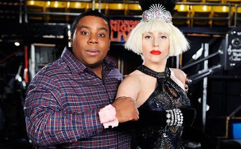 Lady-Gaga-SNL-Promo