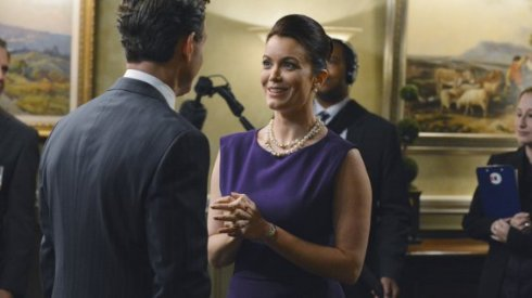 scandal_bellamy_young_2