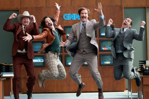 anchorman-2-review-photo-lead-1