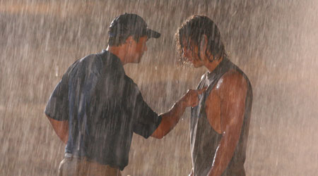 L_FridayNightLights_S1_ep3-1