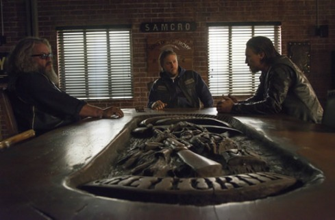 sons-of-anarchy-613-1