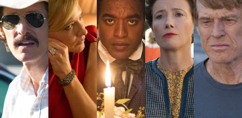2014-oscar-predictions-best-actor-actress-1252013-124706