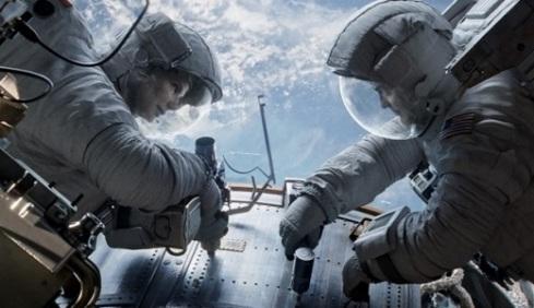 Gravity-Scene1