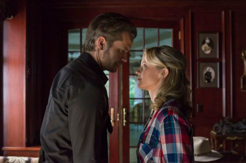 JUSTIFIED-Season-5-Episode-3-Good-Intentions