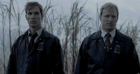 o-TRUE-DETECTIVE-TRAILER-facebook