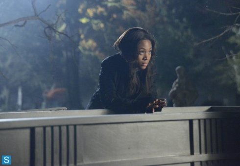 Sleepy-Hollow-TV-Series-image-sleepy-hollow-tv-series-36428397-595-412