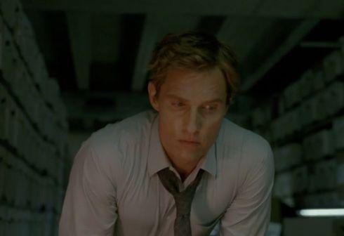 True-Detective-1x03