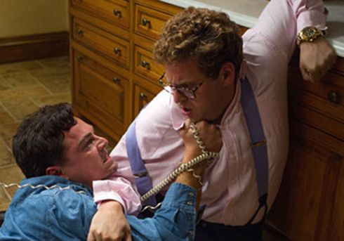 Wolf-of-Wall-Street-Quaaludes-scene-sequence