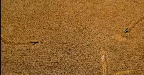 Screen shot 2014-02-07 at 11.06.37 PM