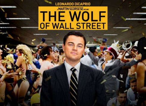 theres-a-free-screening-of-the-wolf-of-wall-street-near-goldman-sachs-tomorrow-night.jpg