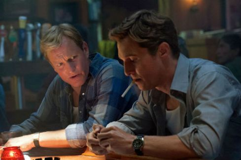 True-Detective-Who-Goes-There