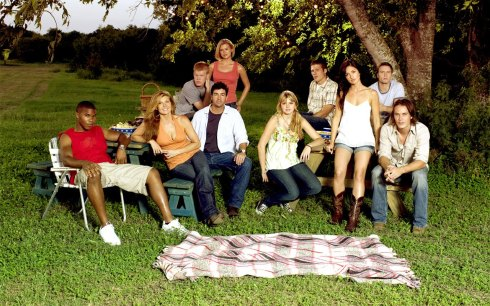 fridaynightlights_S2cast