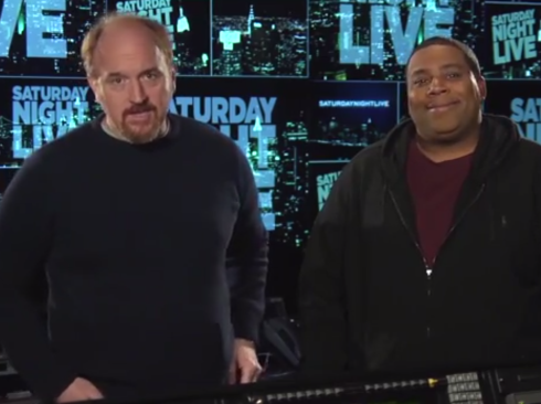louis-ck-explains-his-initials-in-saturday-night-live-promos.jpg
