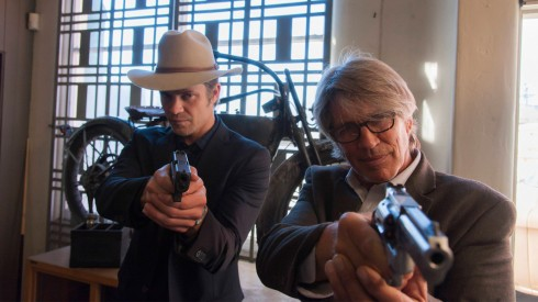 zap-justified-season-5-episode-9-wrong-roads-photos-20140311