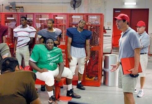 400 Coach East Dillon