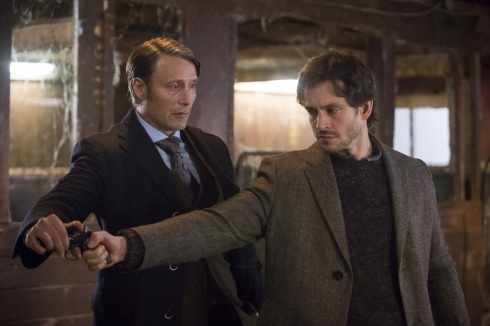 Hannibal - Episode 2.08 - Su-zakana - Promotional Photos (9)