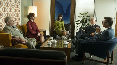 zap-mad-men-season-7-episode-2-a-days-work-pho-001