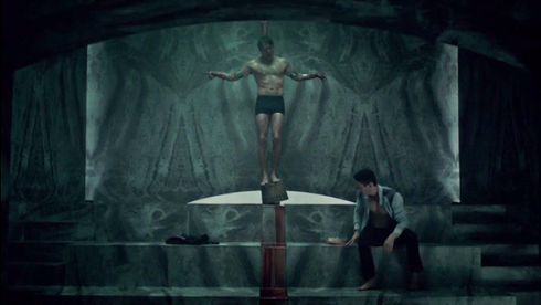 Hannibal-Lector-Hanging