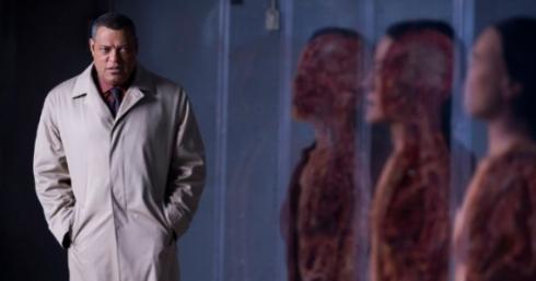 Laurence-Fishburne-in-Hannibal-Season-2-Episode-5