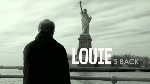 louie-back-on-05-05-14