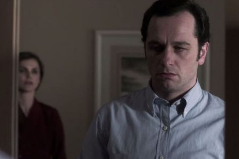 The-Americans-2x11