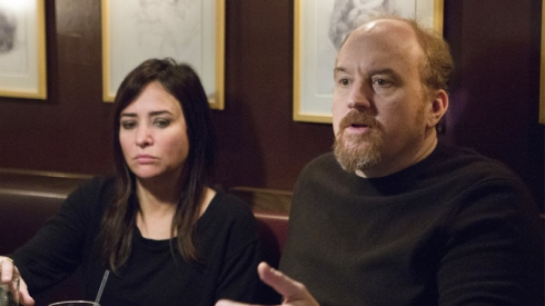 louie-season-finale