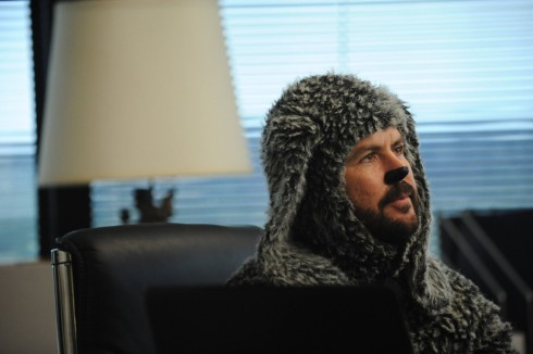 zap-wilfred-season-4-premiere-amends-consequen-004