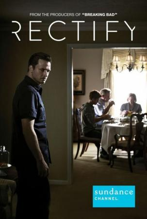 Rectify_TV_Series-979856313-large